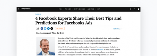 Screenshot 2021 03 03 Perfect Ad Formula Create High Converting Facebook Ads That People Cant Resist3 650X233 1