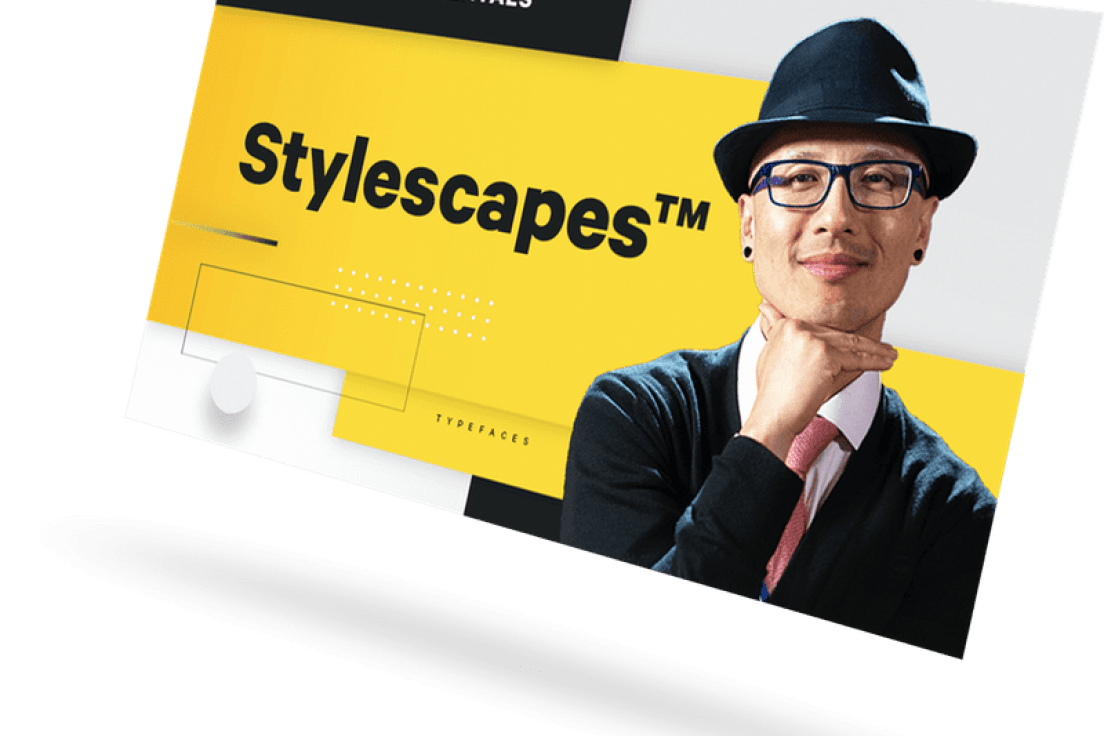 Chris Do – Stylescapes