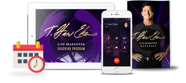 Life Makeover Cover 650X291 1