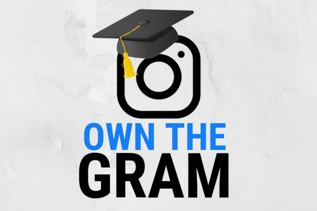 Nick Malak – Own The Gram-Your Blueprint To Dominating Instagram