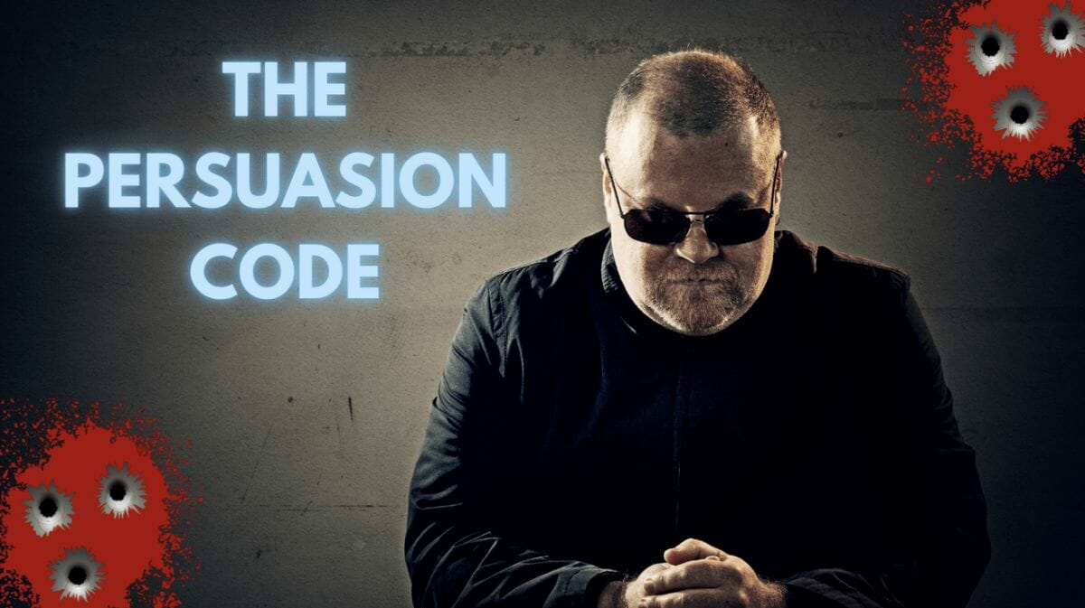Gumroad Guru – The Persuasion Code-How To Start And Scale Your Affiliate Marketing